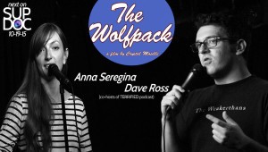 anna_dave_wolfpack