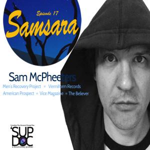 samsara_sammcpheeters3