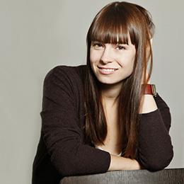 Ep 27 BROKEN DREAMS with TV Host Veronica Belmont