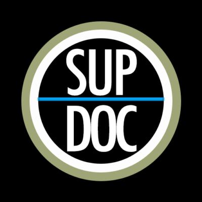 Ep 31 Sup Doc 1 Year Anniversary Show!