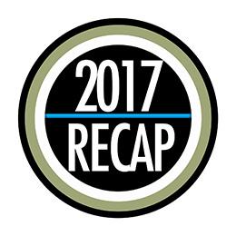 2017 Recap: Requiem For A Streaming Service