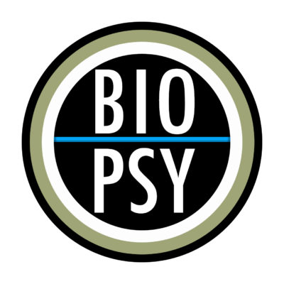 Biopsy: A New Segment on Sup Doc!
